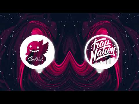 TrapNation x CloudKid Mix  The sound of 2018