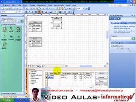 Diagrama de Atividades - Exemplo Sistema de Controle de Hotelaria - Processo de Pagamento from YouTube · Duration:  12 minutes 27 seconds