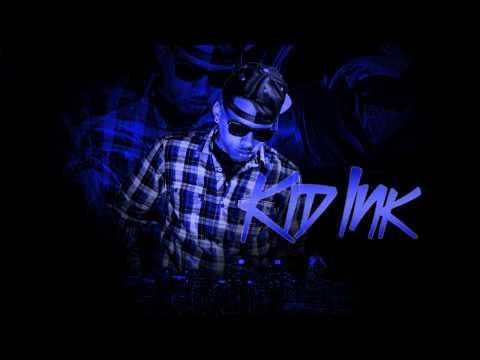 Kid Ink - Tat It Up