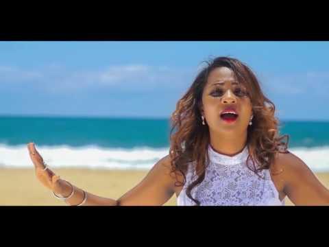 Sheylah -  Miasa loha (nouveauté gasy 2017)