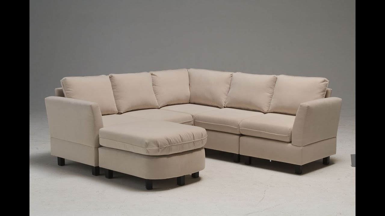 Simplicity Sofas Design   YouTube