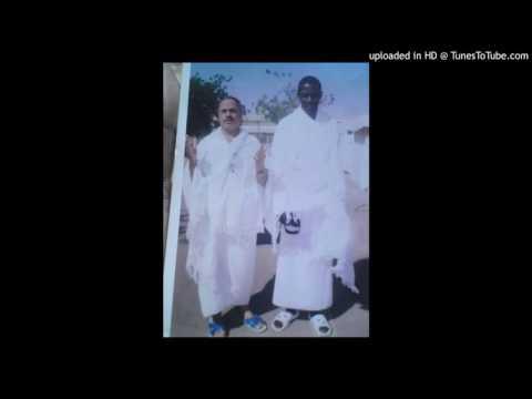 Sheikh Matrood Powerful Dua 360p