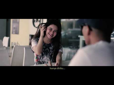 Tuah - Airmata Rindu (Official Music Video)