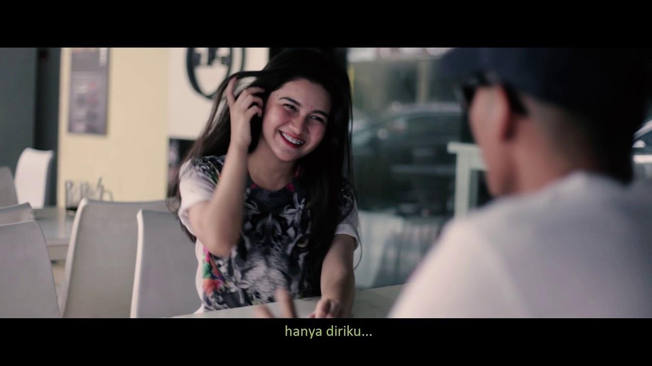 Tuah - Airmata Rindu (Official Music Video)