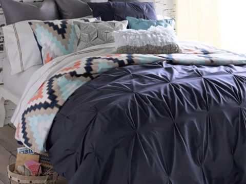 Blissliving Home FW13 Aspen: Harper Duvet