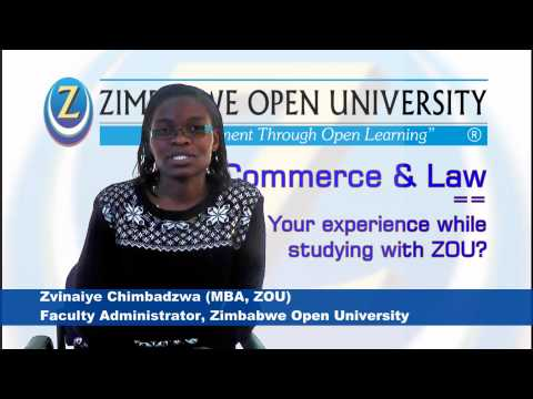 Commerce & Law - Student/Alumni Testimonials