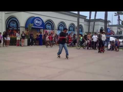 Skateworld san diego san diego ca