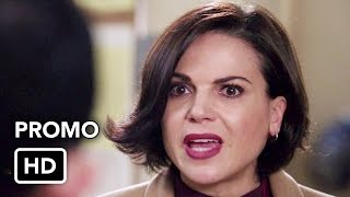 Once Upon a Time 6x14 Promo