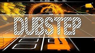 ◄ Dubstep ► Cinema (Skrillex Remix) | EPIC GAMEPLAY | Audiosurf it
