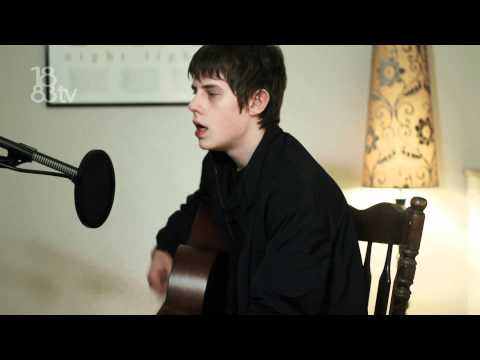Jake Bugg -Trouble town