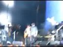 ДДТ - Мама, Это Рок-н-Ролл, Live In Kiev, Крещатик, 26.07.08