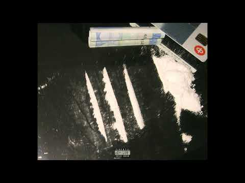 """Rumores"" – BARDERO$ x T&K Type Beat | Beat Hip-Hop Boombap Rap Instrumental"