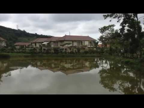Batam Property for Rent