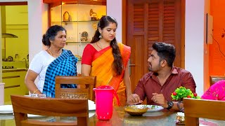#Bhagyajathakam | Episode 97 - 05 December 2018 l Mazhavil Manorama