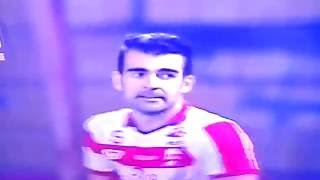 Video Gol Pertandingan Madura United vs Bali United
