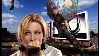 Watch Ace Of Base Beautiful Life video