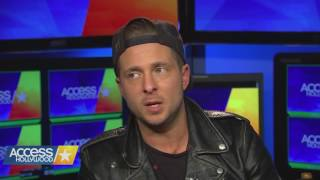 Ryan Tedder: How He Chooses The Artists He Works With