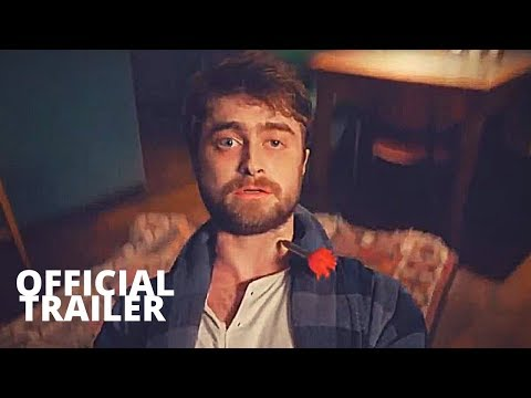 GUNS AKIMBO Official Trailer 2 (NEW 2020) Daniel Radcliffe, Action, Comedy Movie HD