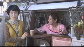 小泉今日子さんと片桐はいりさんの一見異色な組み合わせ。 そこは連ドラ...