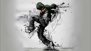 Sido Rondo Hip Hop Jawa