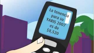 Envío masivo de SMS para promoción