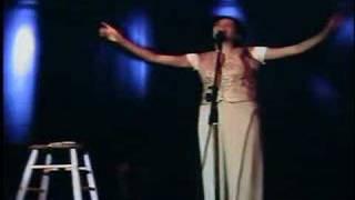 Amazing Grace (LIVE) - Crystal Lewis