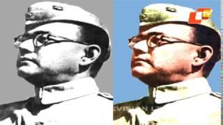 Netaji Jayanti: Cuttack remembers its greatest son