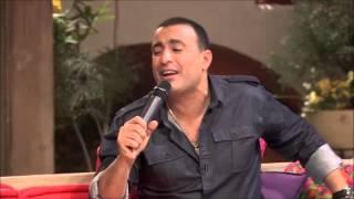 محمد فؤاد - احمد السقا / صابر علي اللي بيجرالي