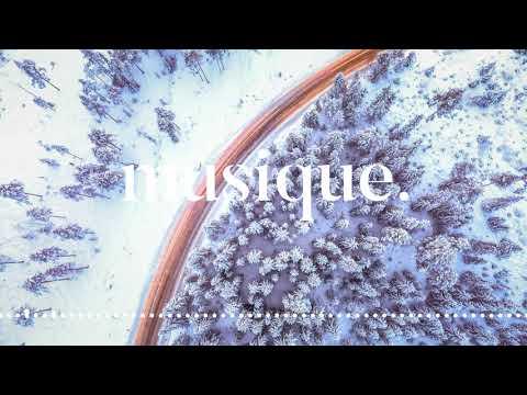 No Copyright  NirvanaVEVO by Chris Zabriskie Classical