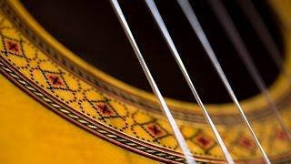 Halleluya Classical Guitar Ronaldo Novaes