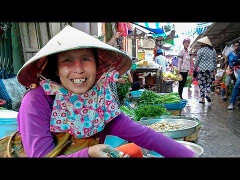Du lịch khám phá thị xã Giá Rai    Gia Rai Town Discovery    Vietnam Discovery Travel