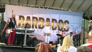 Siri Hermansson o Barbados - Dansa i neon