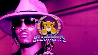 ✪ FREE ✪ Future Type of Beat ''𝓖𝓾𝓷 𝓒𝓸𝓷𝓽𝓻𝓸𝓵'' (Prod. B-Leo)