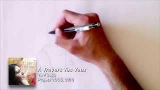 Vani - À Travers Tes Yeux (Compo Original)