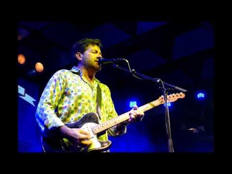 Tab Benoit 2015-04-09 Ft. Lauderdale, Florida - Culture Room - Whole Show