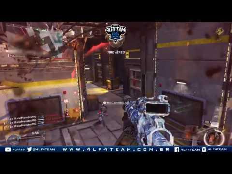 4LF4 TEAM   ItaloMendesMG sniper