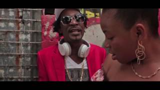 Raga z Ft Devano - Whats its All About (Official HD Video)