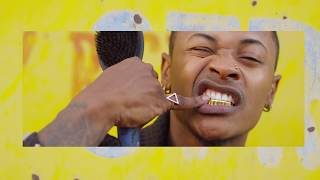 Priddy Ugly  - Tshela Official Music Video
