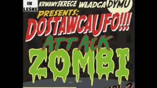 Video 13.DOSTAWCA UFO - DEATH O.C.B.wmv download MP3, 3GP, MP4, WEBM, AVI, FLV Maret 2018