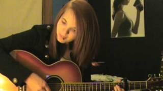 Alex Duncan - Hallelujah Cover