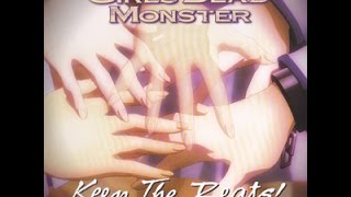 Keep The Beats! is a studio album by Girls Dead Monster released on...