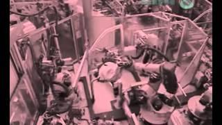 SDA - DRAGUL  (2003) deep trance*deep house* tech house* minimal techno