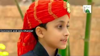 Beautiful voice naath children in the world