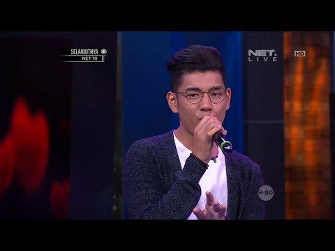 Special Performance - Jaz - Kasmaran
