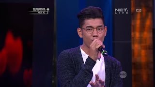 Video Special Performance - Jaz - Kasmaran download MP3, 3GP, MP4, WEBM, AVI, FLV Januari 2018