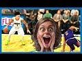 NBA 2K19 My Career - Do You Need Some Help, My Guy? (PS4)