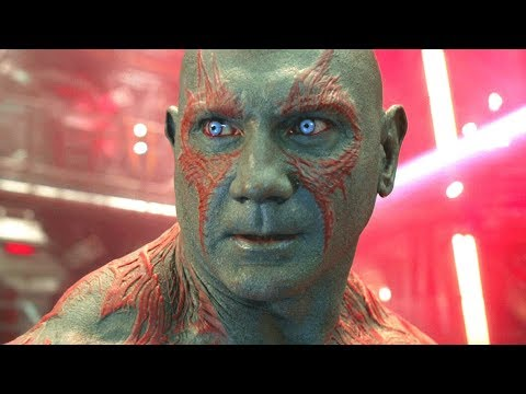 the real reason disney re hired james gunn for gotg 3