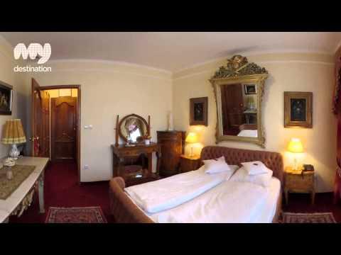 Hotel Grande - Slovenia