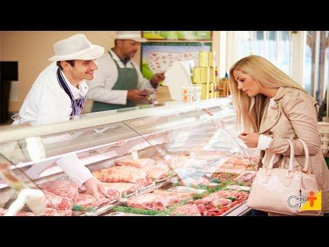 Clique e veja o vídeo Curso Butique de Carnes - Como Montar e Operar CPT