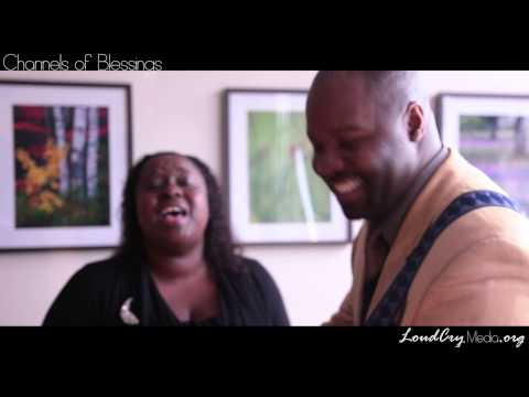 """Channels of Blessings """"Meet the Band"""" -Short Documentary"""